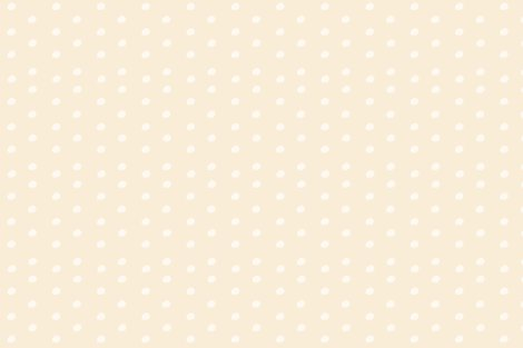 Rpeaches_fabric_polka_dot_shop_preview