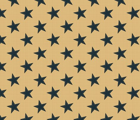 Rstars-spoonflower_shop_preview