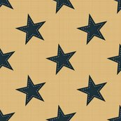 Rstars-spoonflower_shop_thumb