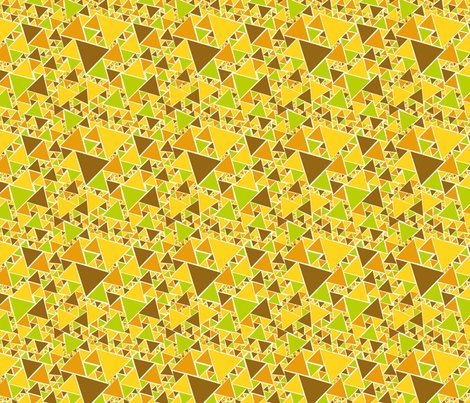 Rrtriangulate-spoonflower_shop_preview