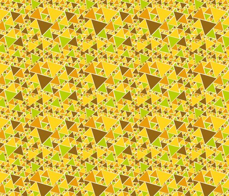 Rtriangulate-spoonflower_shop_preview