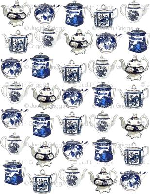 teapotsfabrepeat-ed