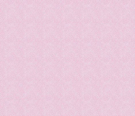 Rlarageorgine_tea-birds_cord.pink-dot_shop_preview