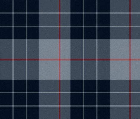 Rrrrrpoe_plaid_flannel_2_shop_preview