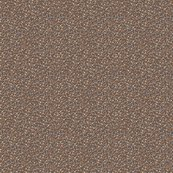 Rshagreen_lakebottom_pebbles_only.ai_shop_thumb