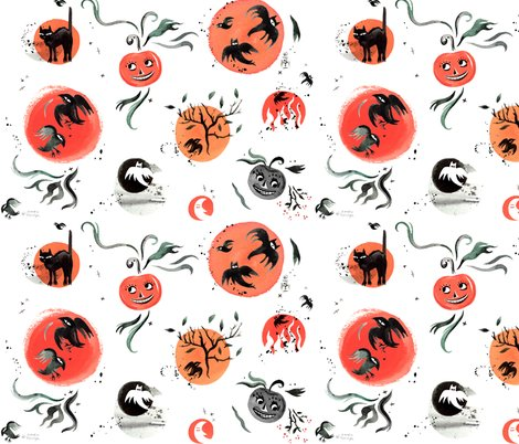 Rrrrrrhalloween_dots_shop_preview
