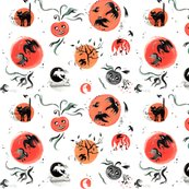 Rrrrrrhalloween_dots_shop_thumb
