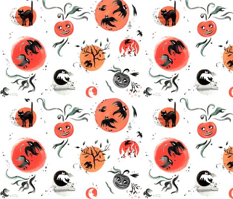 Rrrrrrrhalloween_dots_shop_preview