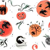 Rrrrrrrhalloween_dots_shop_thumb