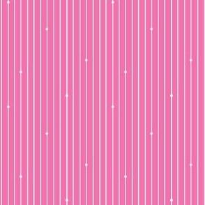 LaraGeorgine_Tea-Birds_cord_pink