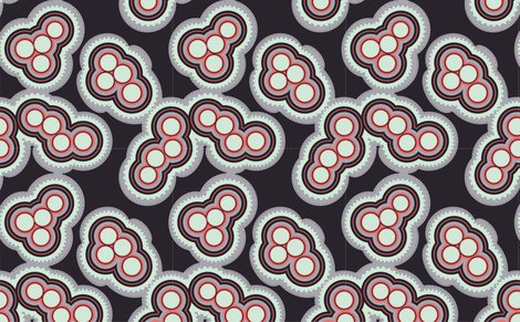 Rfabric1_colorway8_shop_preview