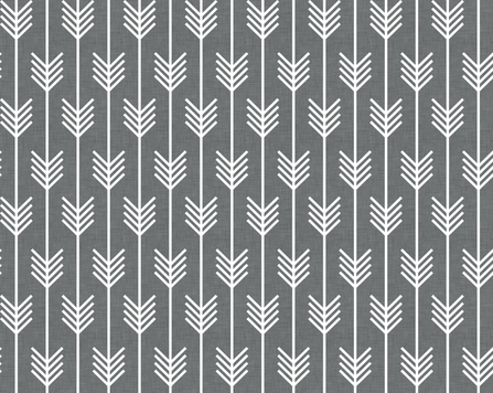 arrows_gray