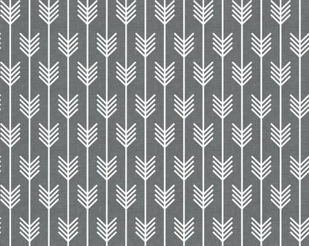 arrows_gray