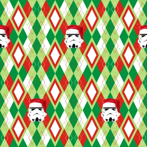 Rrrargyle_stormtrooper_christmas_shop_preview