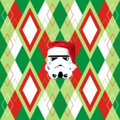 Rrrargyle_stormtrooper_christmas_shop_thumb