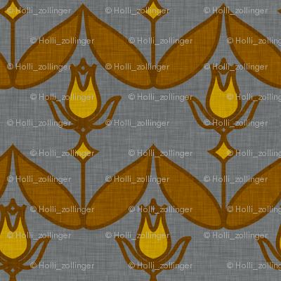 tulies_yellow