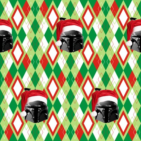 Rrrrargyle_boba_christmas_shop_preview