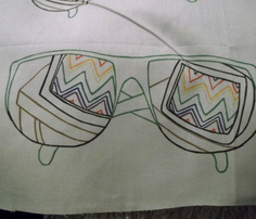 Rrrembroidery_sunglasses_comment_249280_thumb