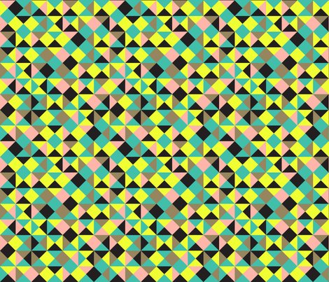 Rrr80s_triangle_pattern_shop_preview