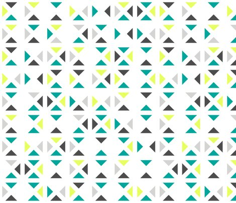 R80s_triangle_pattern2_offset_patch_shop_preview