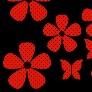 swiss_dot_flowers_butterflies