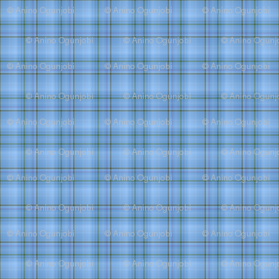 SCENERY_PLAID