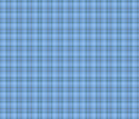 SCENERY_PLAID fabric by anino on Spoonflower - custom fabric