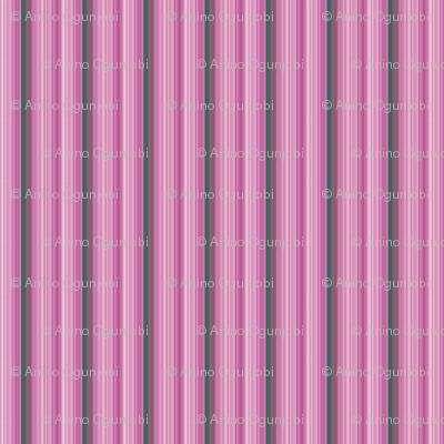 bead_ stripe