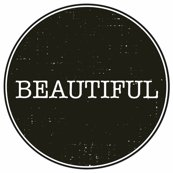 Rbeautiful-final_shop_thumb