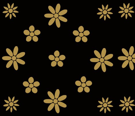 Rgold_on_black_floral_shop_preview