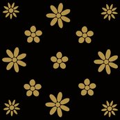 Rgold_on_black_floral_shop_thumb