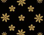 Rgold_on_black_floral_thumb