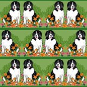 Rrlandseer_in_gardenwallpaper_border_shop_thumb