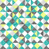 Rrr80s_triangle_pattern2_scribbled_shop_thumb