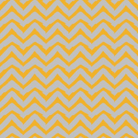 Rrrrrrrchevron_grey_and_yellow_shop_preview