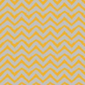 Rrrrrrrchevron_grey_and_yellow_shop_thumb