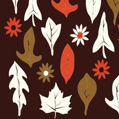 Autumn_leaves_brown_shop_thumb