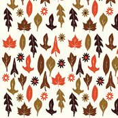 Autumn_leaves_shop_thumb