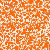 Rrrearth_tangerine_sf_shop_thumb