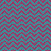 Rrrrchevron_burgundy_and_teal_shop_thumb