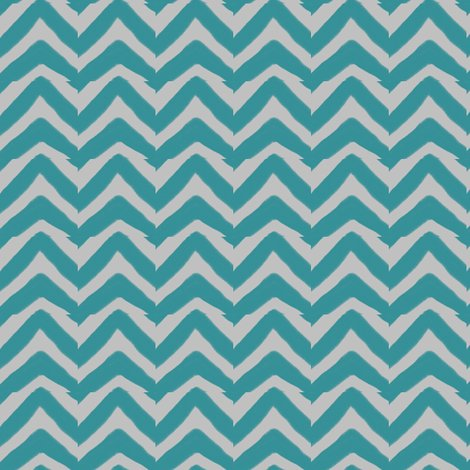 Rrrrchevron_grey_and_teal_shop_preview