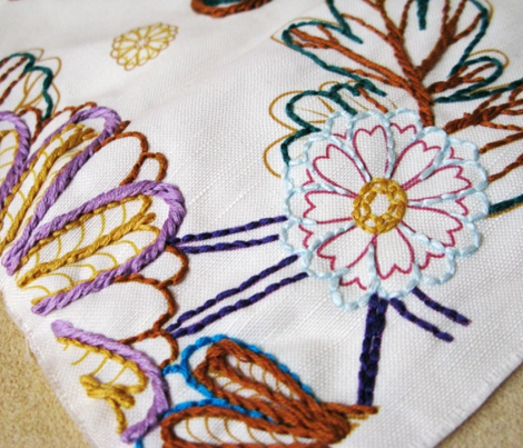 Embroidery_80s_comment_386904_preview