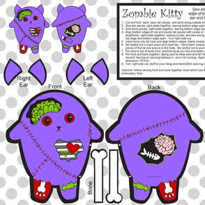 zombie_kitty