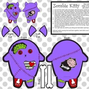 zombie_kitty