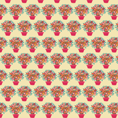flowerpot_pattern__tiny