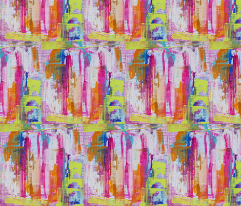 untitled 924 fabric by lindsayarrington on Spoonflower - custom fabric