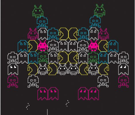 Rrinvaders_shop_preview