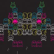 Rrinvaders_shop_thumb
