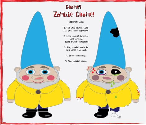 Rrzombie_gnome_shop_preview
