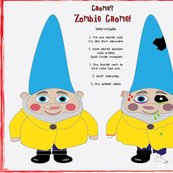 Rrzombie_gnome_shop_thumb